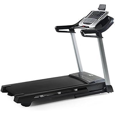 nordic-track-c-700-treadmill