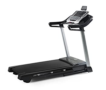 best treadmill for the money