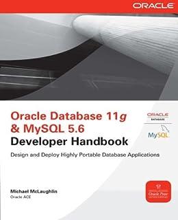 MySQL Workbench: Data Modeling & Development (Oracle Press): Michael