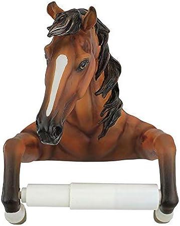 7.5 Rustic Horse Bit