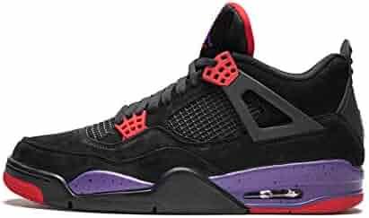 52c7abdda19c9 Shopping adidas or Jordan - 12.5 - Stadium Goods - Shoes - Men ...