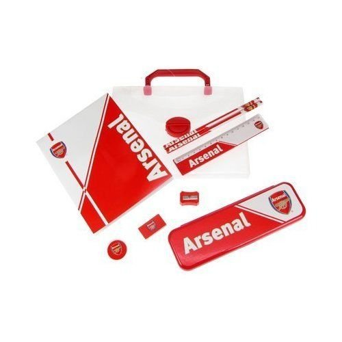 0453ea248c778 Arsenal Official Merchandise Football Club Sports Accessories