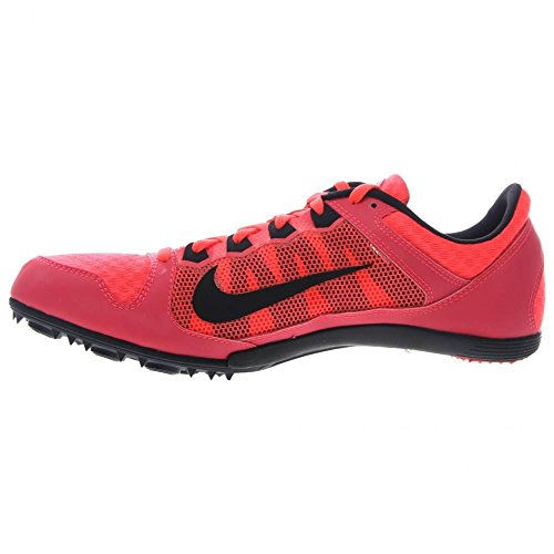 be330a4584232 NIKE Zoom Rival MD 7 Unisex Track Spike