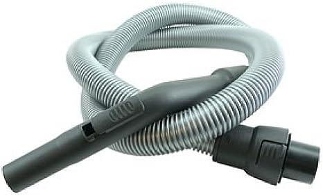 Manguera de aire de repuesto para aspiradoras AEG Electrolux Ultrasilencer Z3328, Z3357: Amazon.es: Hogar