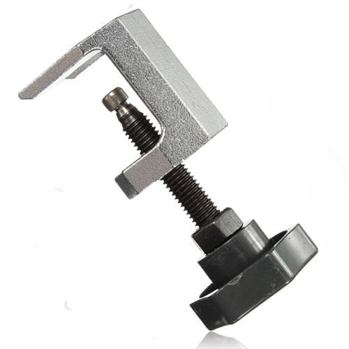 Farmunion Windscreen Window Wiper Arm Removal Remover Tool - Wiper Arm Removal