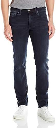 Levi's Men's 511 Slim Fit Performance Stretch Jean