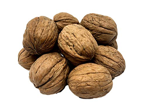 NUTS U S California Chandler Resealable product image