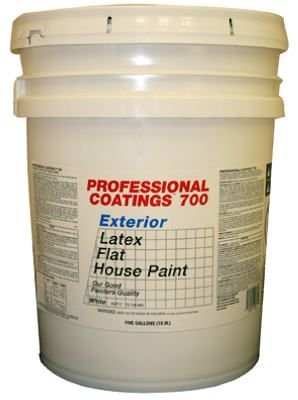 true-value-acp17-5g-pcg-5gal-white-flat-paint