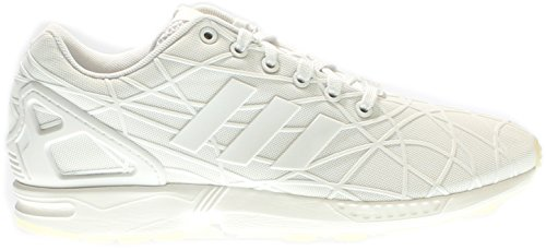 Adidas Zx Flödes Man Gymnastiksko Bb5799