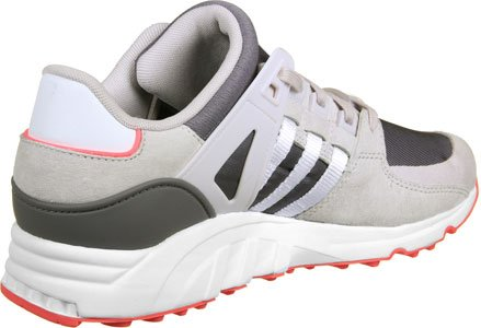 Support Zapatillas a para Equipment Mujer adidas Gris Beige 5qt1c