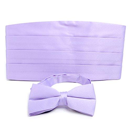 Lavender Men