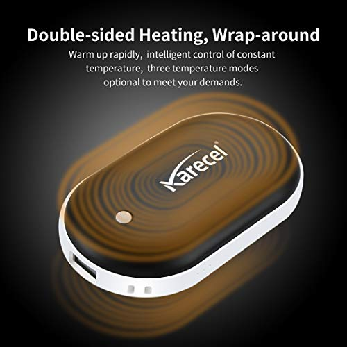 Buy electric hand heater
