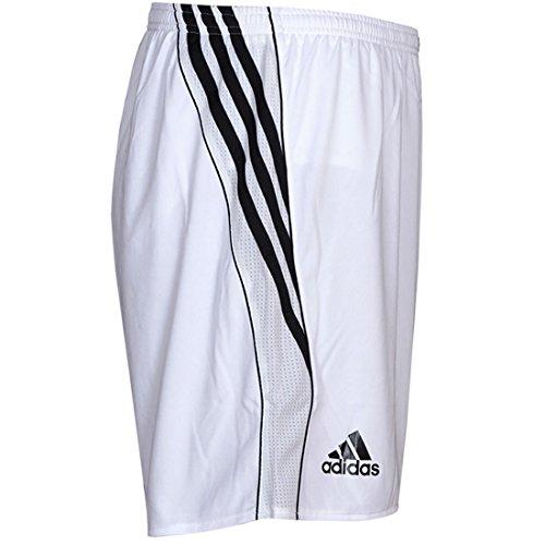 Bianco MP Fed Short Adidas Short Ger 4XSqPwPx