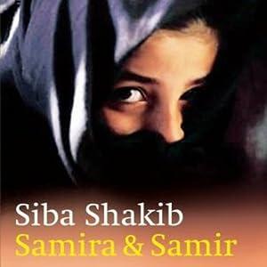 Samira und Samir Hörbuch