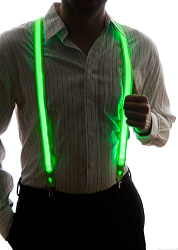 Neon-Nightlife-Mens-Light-Up-LED-Suspenders-One-Size