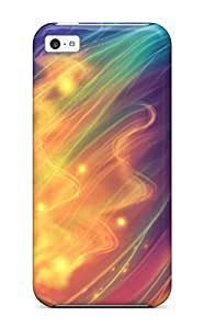 Jack Anderson Case Cover For Iphone 5c Ultra Slim CwFxrOC22633CPfTh Case Cover