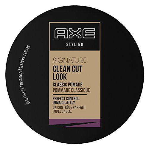 axe-clean-cut-look-hair-pomade-classic-264-oz-pack-of-3