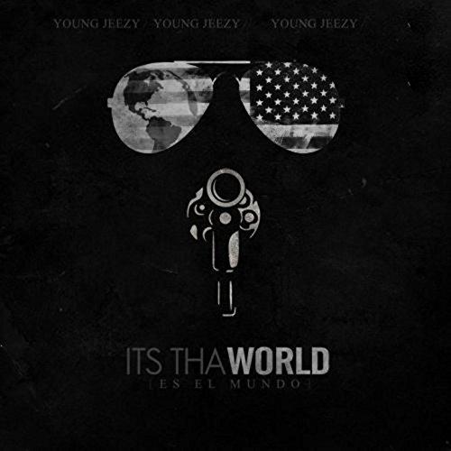 Its tha World 1 & 2 [Explicit]