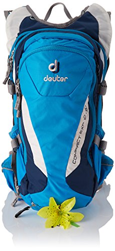(Deuter Compact EXP 10 SL w/3L Res. Hydration Pack)