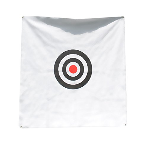 golf net target - 6