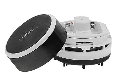 BXT Aspirador portátil para mesa de hogar, cocina, mini migas al vacío, para coche, oficina, ordenador, escritorio, removedor de polvo: Amazon.es: Hogar