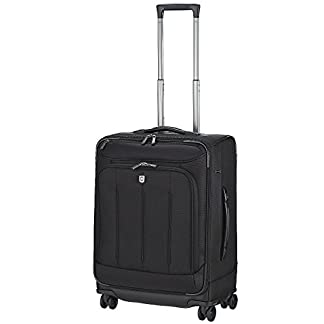 Victorinox Vx One Spinner Trolley 600611-01