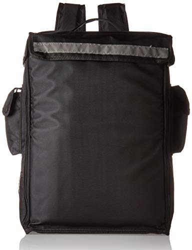 - Food Delivery Backpack 14