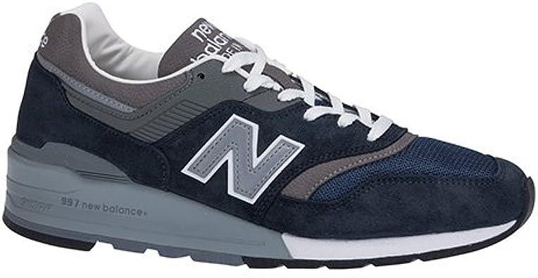 new balance m997nv
