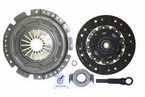 (Sachs KF251-01 Clutch Kit)