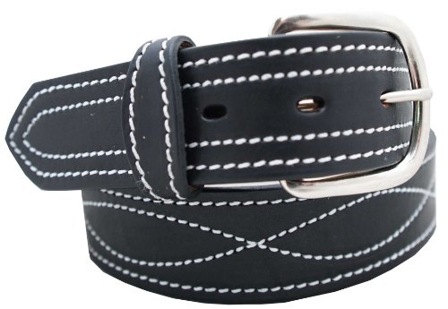 American Leather Harness - 7