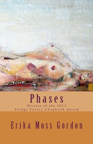 Read Online Phases PDF