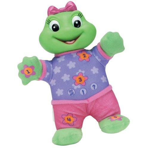 Leap Frog Baby | eBay