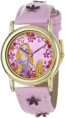Disney Kids' RA1025  Tangled Rapunzel Watch