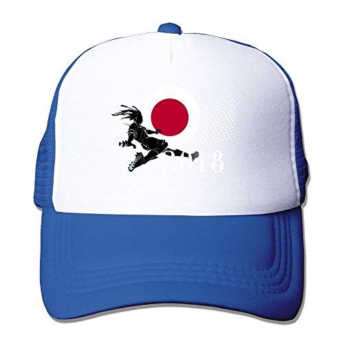 Hombre Unique Gorra Azul para de Shop Have Azul béisbol Taille You Real qYfnPO