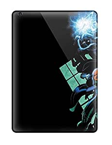 New Arrival Nightwing NOmXRXr1433cupHo Case Cover/ Air Ipad Case
