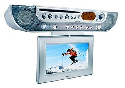 under cabinet tv dvd player evertek wholesale computer parts