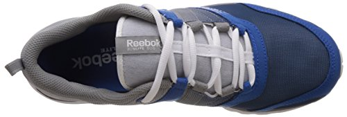 Reebok Guantes Sublite Duo LX Trainer