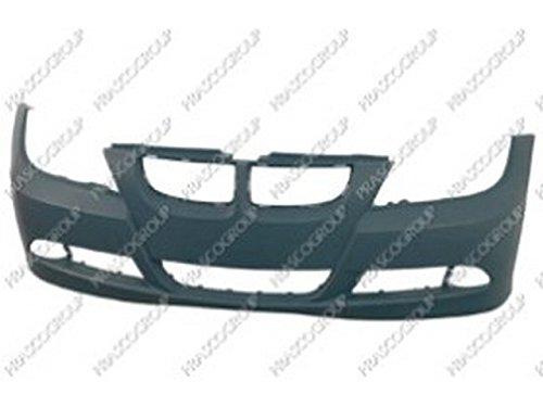 PRASCO BM0241001 Bumper: