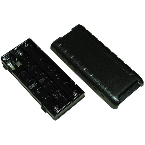 Standard Horizon Battery Tray f/HX280S