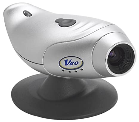VEO USB CAMERA DRIVER FOR WINDOWS