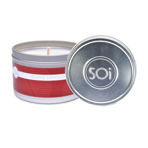 soi company candles - 6