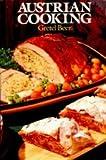 Austrian Cooking, Gretel Beer, 0233976531