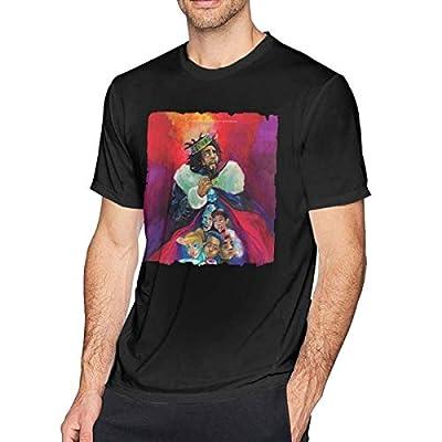 Men's Classic T-Shirt - J-Cole