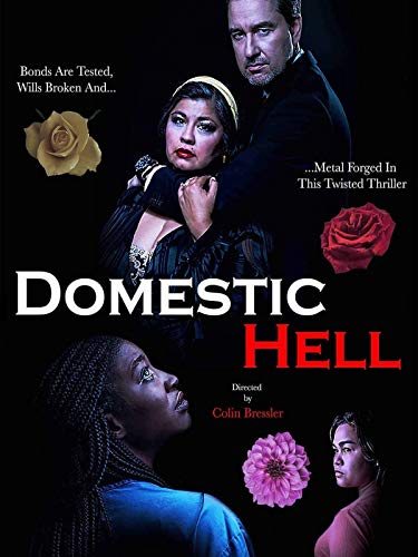 (Domestic Hell)