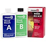 Zinsser 300451 Wood Bleach