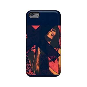 Case Cover For SamSung Galaxy Note 2 AFE5219nkqF Design Beautiful Muse Image Shock-Absorbing Hard Cell-phone Case -MansourMurray