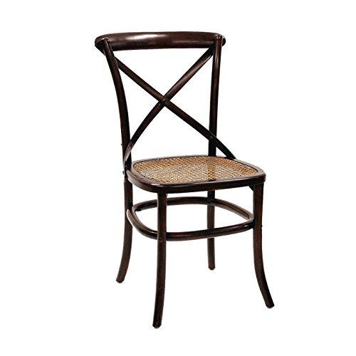Carolina Cottage Toulon Dining Chair - Set of 2