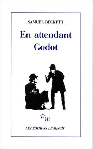 """Результат пошуку зображень за запитом """"En attendant Godot"""""""