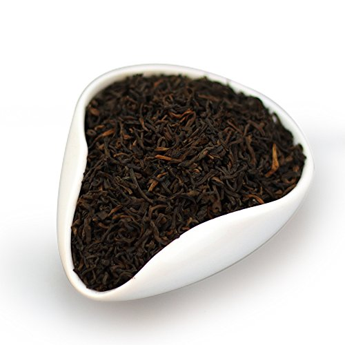 Aseus Special Pu'er tea milk tea beverage shop, tea raw material, tribute tea, milk cover tea, bottom Pu'er tea 500g bulk by Aseus-Ltd