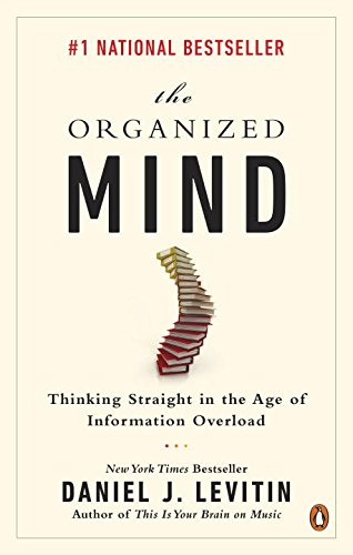 download A Mind of its Own: How Your Brain Distorts and Deceives 2006